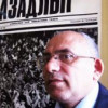 Senior Editor of Opposition Daily Azadliq Interrogated at Prosector General's Office