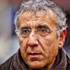 Human Rights Defender Intigam Aliyev Not Allowed to Leave Country