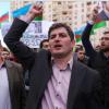 Court Upholds Jail Sentence against Opposition Party Activist Asif Yusifli