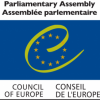 Letter to the Members of the Parliamentary Assembly of the Council of Europe (PACE)