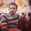 NIDA Civic Movement Member Elgiz Gahramanov Says He Was Tortured
