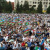 Youth Activists Face Reprisals over Protest Rally