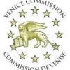 Venice Commission Criticises Azerbaijan Referendum Act