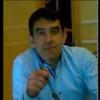 Imprisoned Poet Having Heart Problems and Denied Medical Assistance