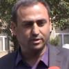The Supreme Court Hears The Appeal of Afgan Sadigov