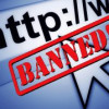 Government Appeals to Court to Block Several Critical Websites