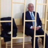 Former Health Minister Ali Insanov Sentenced to another Seven Years and Five Days in Jail
