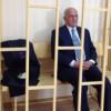 Prosecutor to Seek Sentence for Former Health Minister Ali Insanov