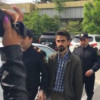 Giyas Ibrahimov's Appeal Rejected