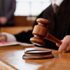 Public prosecutor Orkhan Damirli's appeal on the basis of legality is rejected