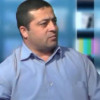 Journalist Elchin Ismayilli Kept in Pre-Trial Custody