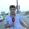 Journalist Sues APA Holding