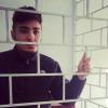 Mehman Huseynov's Appeal Hearing Kicks Off