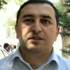 Hüquq müdafiəçisinin atası polisə çağırıldı