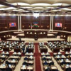 Rules Being Laid Down for Conducting Parliamentary Meetings Behind Closed Doors