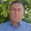 Zeynal Bagirzade Released from Jail