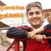 Mehman Huseynov's Conviction Upheld in a Mockery of Justice