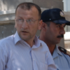 Chief Editor Mustafa Hajibayli Summoned by Police