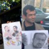 IRFS outraged by blogger's death in detention