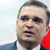 Azerbaijan: Time for Justice for Ilgar Mammadov