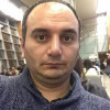 Journalist Subjected to Inhuman Treatment