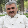 Afghan Mukhtarli's Trial Begins in Balakan