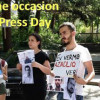 Statement on the occasion of the National Press Day