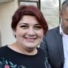 Journalist Khadija Ismayil's bank accounts have been suspended
