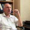 Mehman Aliyev Denied Bail
