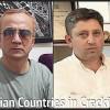 RATİ-nin bəyanatı: Ukrayna avtoritar ölkələrə ifadə azadlığının boğulmasında kömək etməməlidir