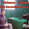İFEX (Beynəlxalq Söz Azadlığı Mübadiləsi Şəbəkəsi) Mehman Hüseynovun azadlığa buraxılmasına çağırır