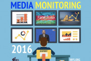 FİNAL MM REPORT 2016