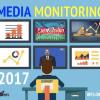 FINAL Feb Mar MM REPORT 2017