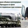ИСБР: Азербайджан объявил внеочередные выборы Президента на фоне тотального подавления прав человека