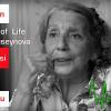 Please join us as we celebrate the life of Frangiz Huseynova