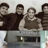 Reportyorların Azadlığı və Təhlükəsizliyi İnstitutu: Azərbaycan hakimiyyəti məşhur jurnalistin anasının vaxtsız vəfatında gühankardır