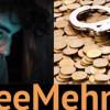 Anti-Corruption & Human Rights Statement #FreeMehman