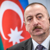 A jailed blogger in Azerbaijan is on a hunger strike to fight bogus charges. He must be freed!