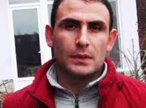 Nemət Orucov