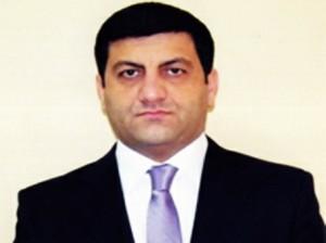 Asef Rzayev