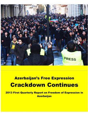 2013-Q1-FoE-Report-1