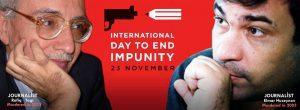 impunity