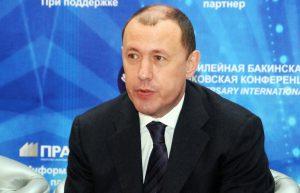 jahangir-hajiyev