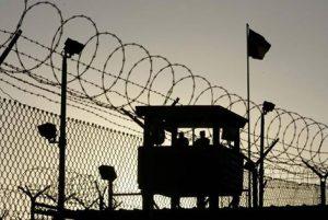 prison-torture